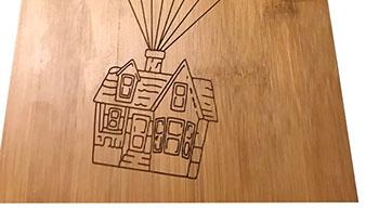 atelier de d coupe laser papier paris d coupe de pochoir gobos d cor de vitrine en papier. Black Bedroom Furniture Sets. Home Design Ideas
