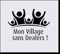Fabricant De Pochoirs Sur Mesure Street Marketing Decoration Signaletique Logo Photo Texte